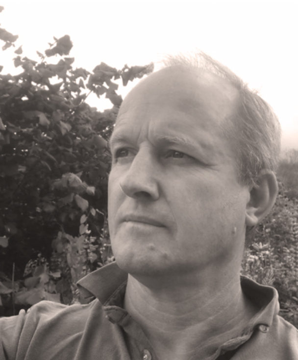 Profile picture of Neil Sutherland